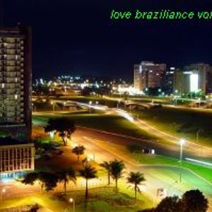 LOVE BRAZILIANCE VOL. 6