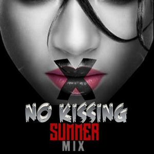 NO KISSING *SUMMER MIX 2016* ( afrobeats,coupe decale,makosa,afro house,edm )