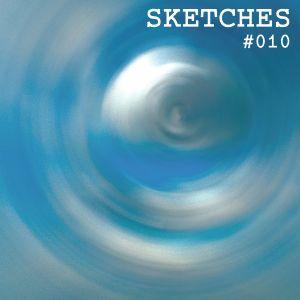 Samotarev - Sketches010 at DNA Radio [Argentina]