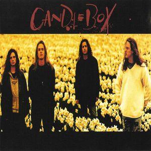 """Candlebox's """"Candlebox"""""""