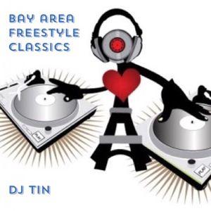 Bay Area Freestyle Classics