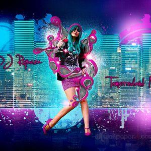 Electro & House Dance Mix #51 Tomorrowland Mix