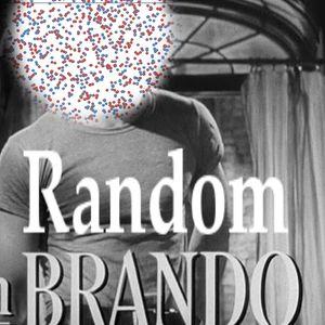 Random Brando 01