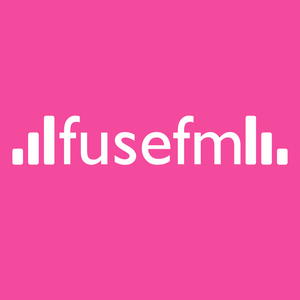 Fuse FMinism 02/04/15
