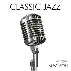 Classic Jazz: Stan Kenton Plays Names
