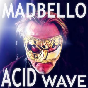 The New Acid Wave (Mix)