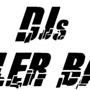 WEBRADIOLINERFM - DJ'SKILLERBASS - ENERGIA LIVE