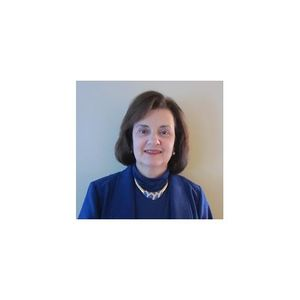 Roxanne Pappas Radio the Wicked Energy Lady:  Energy Choice Program
