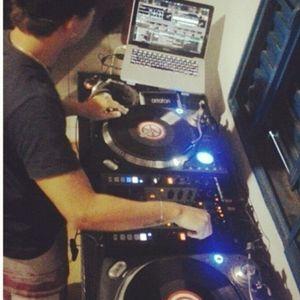 Podcast 2014 - Dj Igor Santanna