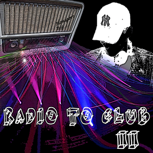Radio to Club PT. II