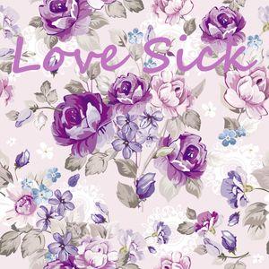 Love Sick M!X