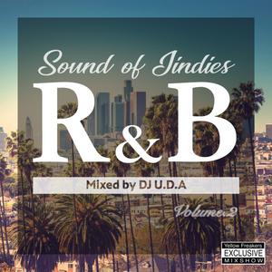 Sound of Indies R&B Vol.2