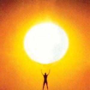 SUN GOD MIXX