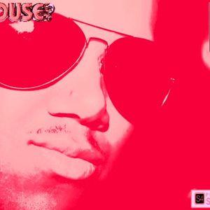 DjCrucialB-VuLive-100211-HouseWorkShow-EP21