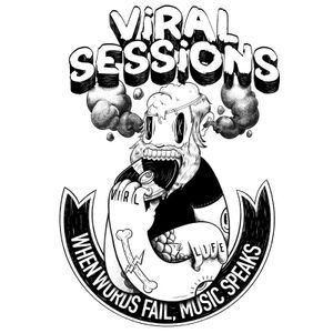 ViRAL SESSiONS Episode 003