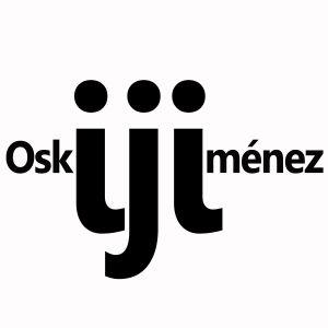 oskiji >>> selective promo mix april 2012