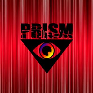 PRISM Live 60- RED