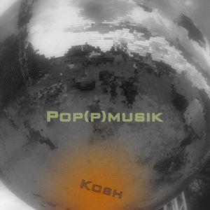 Pop(p)music