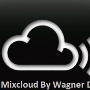 6º Set Mixado By Wagner DJ