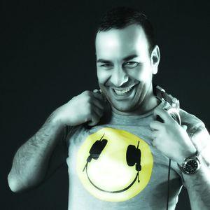 Sandro Sandrino Mix June 2012