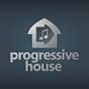 House-O-Phonica Vol4