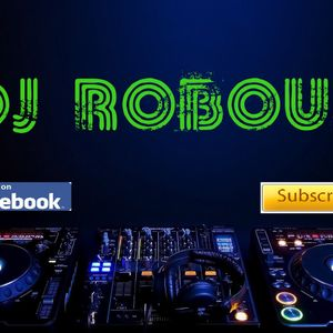 Dubstep Mix - DJ Robout