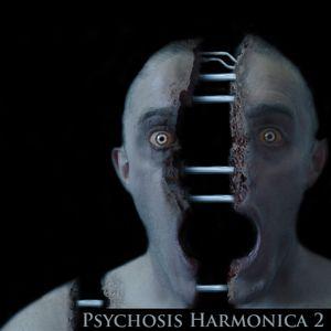 Psychosis Harmonica 2 (2018)