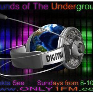 Only 1 FM Radio Mix SWITCH!