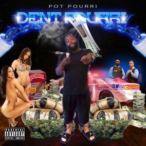 POT POURRI DE DJ DENT POURRI INTRO (MIX)