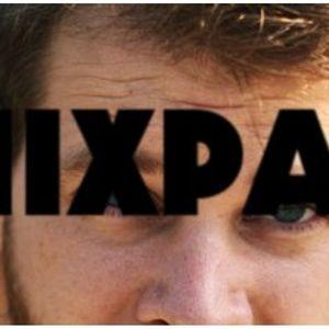 MIXPAK FM: PAUL DEVRO