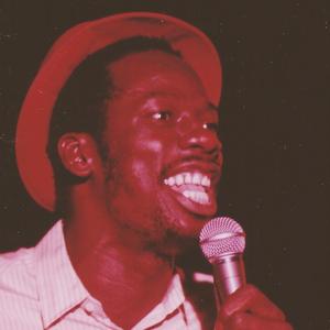 Leroy Sibbles on MD #100 Nov 22-23 1981 KTIM Pt 1 Political Confusion