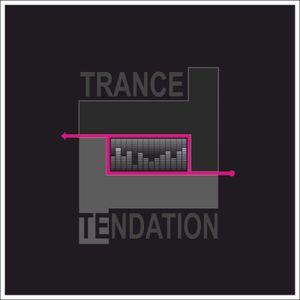 TranceTendation 1.03