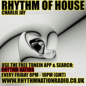 Rhythm-Of-House-Radio-Show-22-01-16