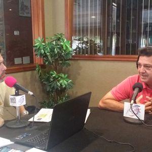 Las mañanas con Gente Radio. 22 de septiembre