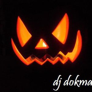 one sat in fear by dj dokmai