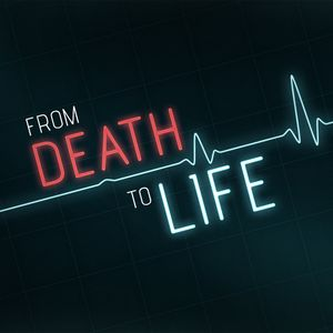 From Death to Life: Nature vs the Spirit