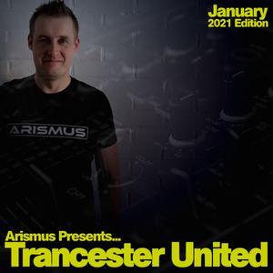 Trancester United January 2021 Edition