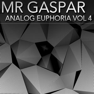 Analog Euphoria Vol 4 (Jan 2010)