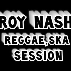 rerun of NASHSA SKA AND REGGAE SHOW 30th July