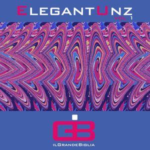 ElegantUnz vol 1