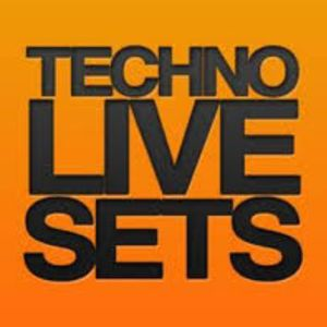Baba (Italy) Live set @ Sun Tribe August 2014 - Ableton Live