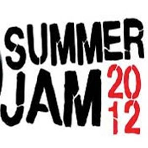 Soulsonics Hot Summer Jamz 2012