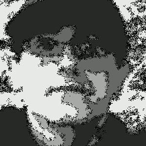 DJ JUICY 06-09-2012 (ATMOSPHERIC)
