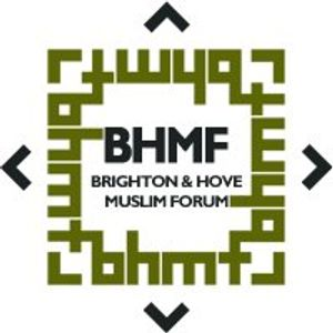 Brighton's Muslim Community - Ramadan, being a Muslim in Brighton and much more