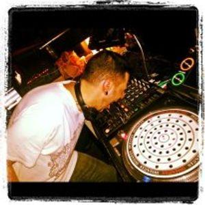 Shox - Promo mix Ambit 2012