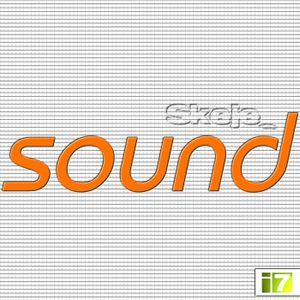 i7 - Sk_004 - 2011.01.21