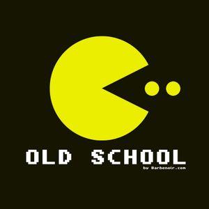 Preview-Djset-Old School