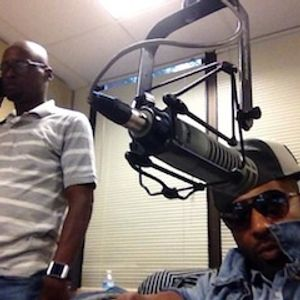 2-13-15 the Divine OAces Show on Viking 89.1 HD3 the Home of Ultimate Hip Hop