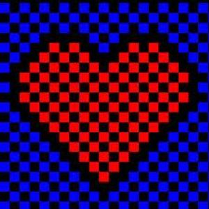 "MBUENO ""Pure Love"""