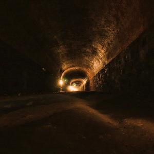 Transatlantic Tunnel Mix November 2011